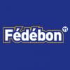 logo Fédébon11 chèque cadeau Aude Fédé 11