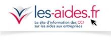 les-aides.fr