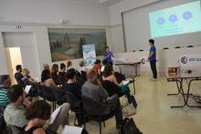 ateliers google carcassonne 3