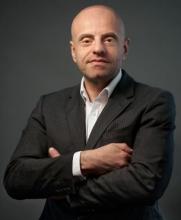 Frédéric Serrière