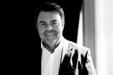 Jean Marc Blanc