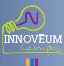innoveum campus