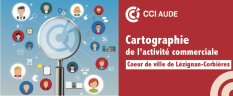 Visuel-enquete-Carto-Lezignan
